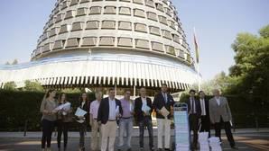 Más de 22.000 personas exigen al TC que resuelva el recurso contra la prohibición taurina en Cataluña