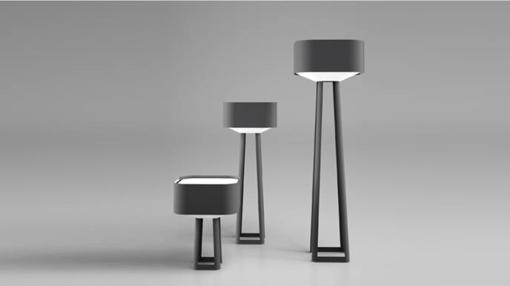 Noon_Tiga-lamp