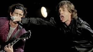 Rolling Stones, los conciertos que cambiaron el mundo