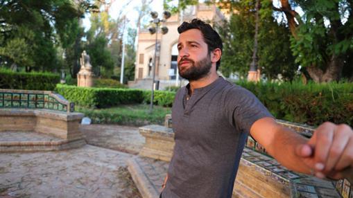 Álvaro Aguado