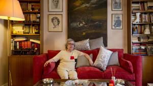 «Me dicen que no hay dinero para montar una obra de Buero Vallejo en su centenario»
