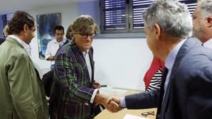 ¿Quién es Simón Casas, el nuevo empresario de Las Ventas?