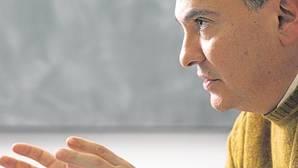 Pablo D'Ors: «El silencio es el Dios en el que resuena todo»