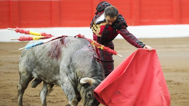 La plaza de Santander requiere una aportación de 60.000 euros antes de fin de año para evitar su disolución