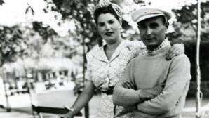 Desclasifican documentos del MI5 sobre Garbo, el español que engañó a Hitler