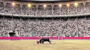 El Constitucional abordará la próxima semana el recurso contra la prohibición taurina en Cataluña