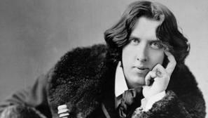 París, más allá del Oscar Wilde maldito