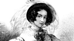 Rosario Weiss