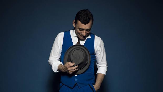 Zenet: «Le pediría a los grandes sellos discográficos que se renovaran»