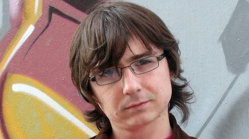 Claudio Cerdán