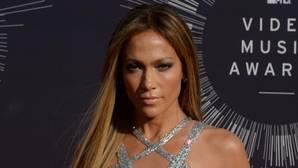 Jennifer López grabará su primer disco en español en diez años de la mano de Marc Anthony