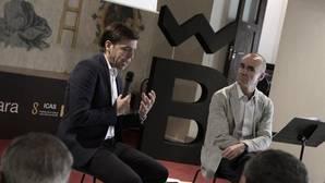 El Ayuntamiento propone crear una fundación para organizar la Bienal de Flamenco