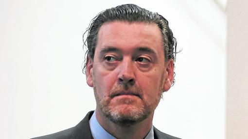 Miguel Zugaza, director del Museo del Prado