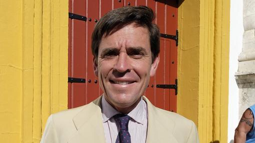 Eduardo Dávila Miura
