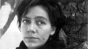 Alejandra Pizarnik: la última poeta maldita