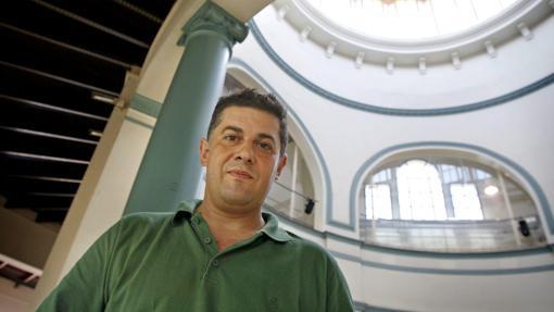 Francesc Casadesús