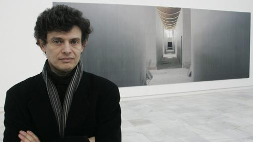 José Manuel Ballester