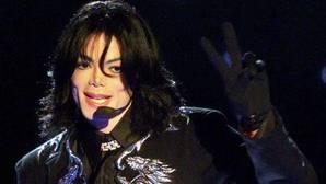 Michael Jackson encabeza la lista de celebridades muertas que más dinero ingresaron en 2016