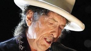 Diez canciones que hablan de Bob Dylan