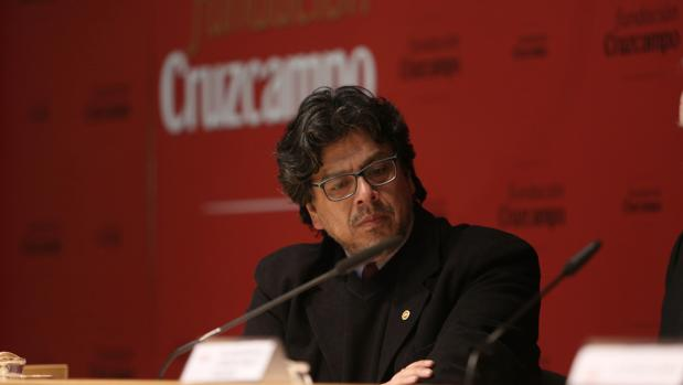 Fernando Iwasaki
