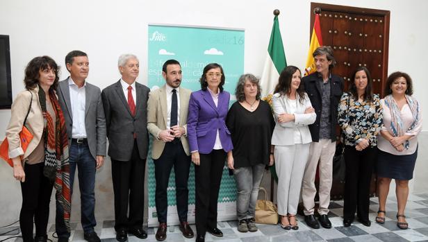 El Festival de Música Española de Cádiz sonará «en femenino» en su 14ª edición