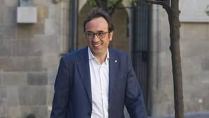 La Generalitat cree que la Monumental es más rentable acogiendo circos que corridas