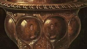 Clara Peeters, una pintora valiente en un mundo de hombres