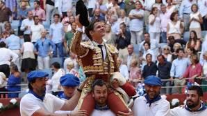 El ayuntamiento de San Sebastián pedirá permiso al Gobierno español para convocar la consulta taurina