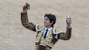 ¿Qué torero ha cortado más orejas en Las Ventas en la última década? ¿Quién tiene más Puertas Grandes?
