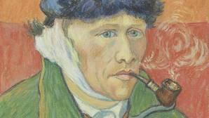 El fin de los misterios de Van Gogh