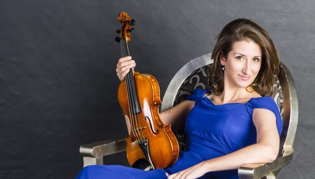 La Fundación Unicaja vuelve a su cita con la música clásica