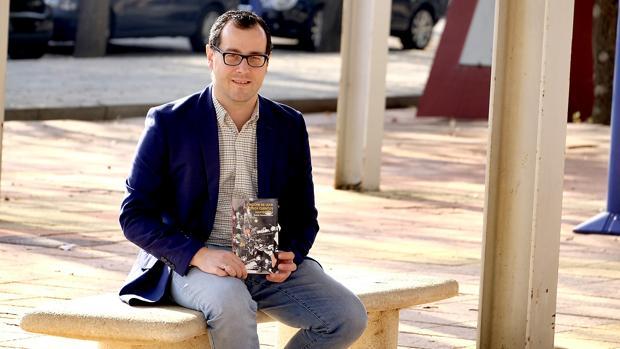 Andrés González-Barba