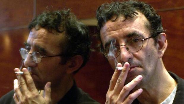 El de Roberto Bolaño es uno de los nombres más repetidos en las listas de nuestros críticos