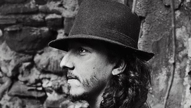 Raúl Lucas presenta su disco en El Pelícano