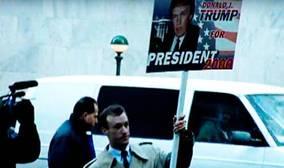 Diez canciones sobre las elecciones en Estados Unidos