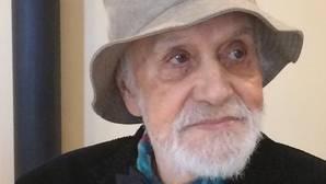 Muere el dramaturgo Francisco Nieva a los 92 años