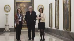 La revolución de los museos tuvo lugar en Madrid en 1934
