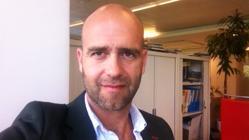 José Manuel Gómez Vidal