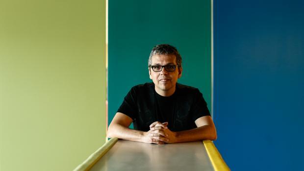 Pedro Guerra actúa este miércoles en Sevilla