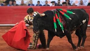 Estos son los carteles de la vuelta de las corridas de toros a Bogotá