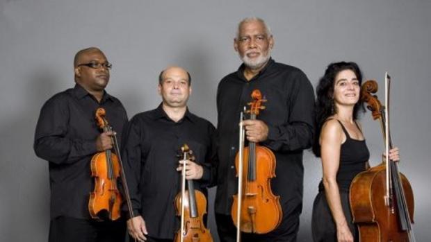 El Festival de Música Española se deja oír en Conil y El Puerto
