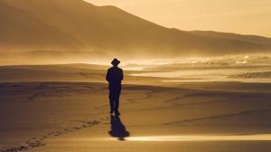 Unamuno en Fuerteventura, una aventura quijotesca