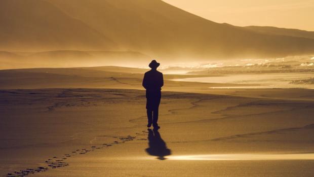 Imagen de «La isla del viento»