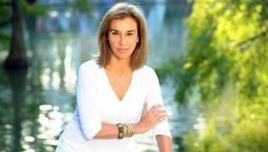 Carmen Posadas: «Cayetana de Alba sigue fascinando porque era dueña de su destino»