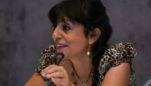 El Festival de Música Española estrena otra actividad, un curso de canto