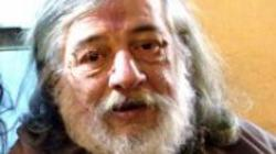Juan Enrique Bosch, Micharmut