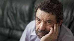 Mauro Armiño: «Habría que quitar la palabra cultura de la Constitución»