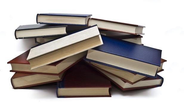 El 71,9% del total de inscritos en el ISBN corresponde a libros en soporte papel