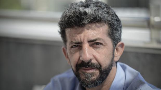 Alberto Rodríguez dirigirá «La peste»