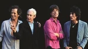 «Blue & Lonesome», de los Rolling Stones, canción a canción